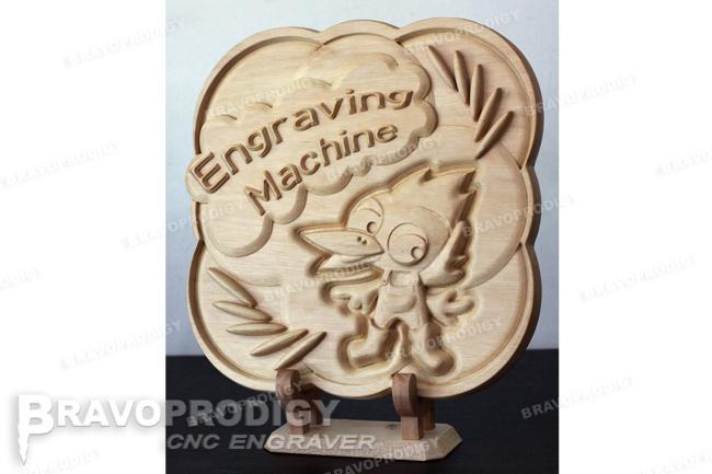 Cnc artworks carving artwork 3d cnc router nry cnc carving machine