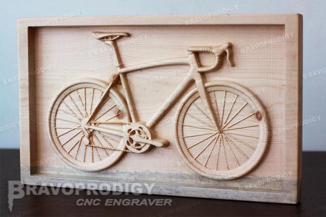 Cnc Artworks Carving Artwork 3d Cnc Router Nry Cnc