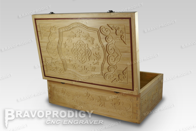 Cnc Artworks Carving Artwork 3d Cnc Router Nry Cnc